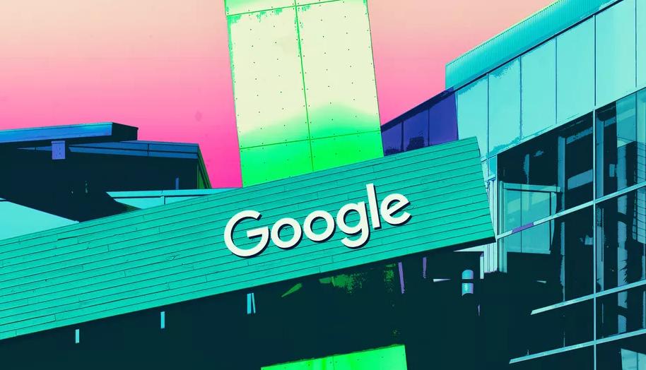 تخطط جوجل لتطويرها فى التحقق بخطوتين  بعد عدد كبير من الاختراقات