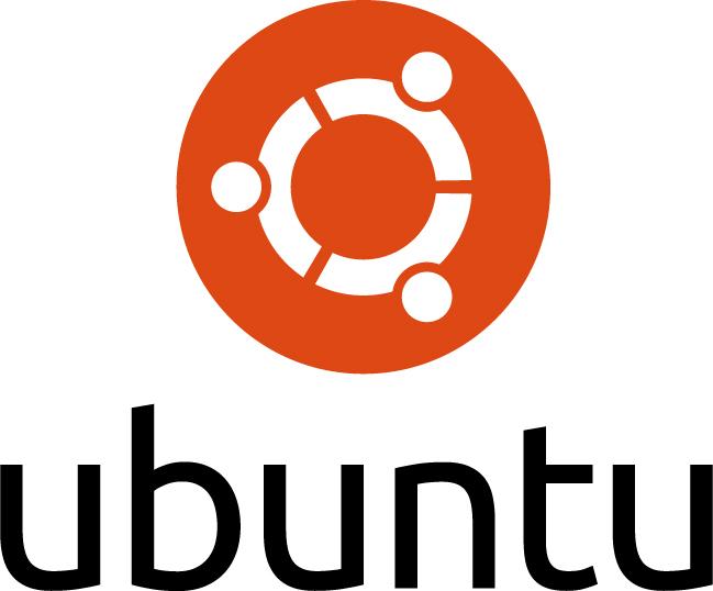 أهلا بك Ubuntu