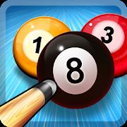Photo of لهواتف الاندرويد لعشاق للعبة البلياردو 8 Ball Pool