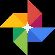 محرر الصور الحديث والمطور على هاتفك الاندرويد Google llC