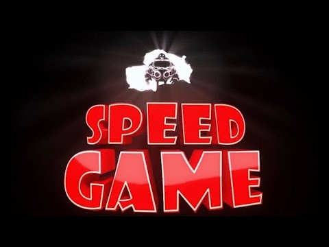 افضل برنامج تسريع الألعاب Smart Game Booster ميكانو للمعلوميات