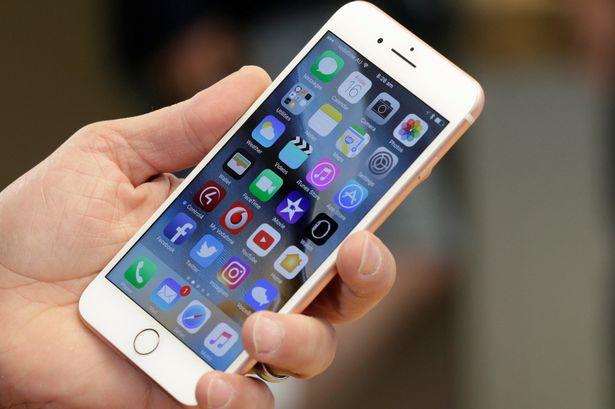 كيفية استعادة الرسائل النصية المحذوفة على الايفون