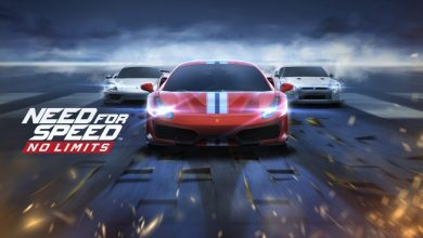 Photo of تحميل لعبة Need for Speed No Limits للاندرويد