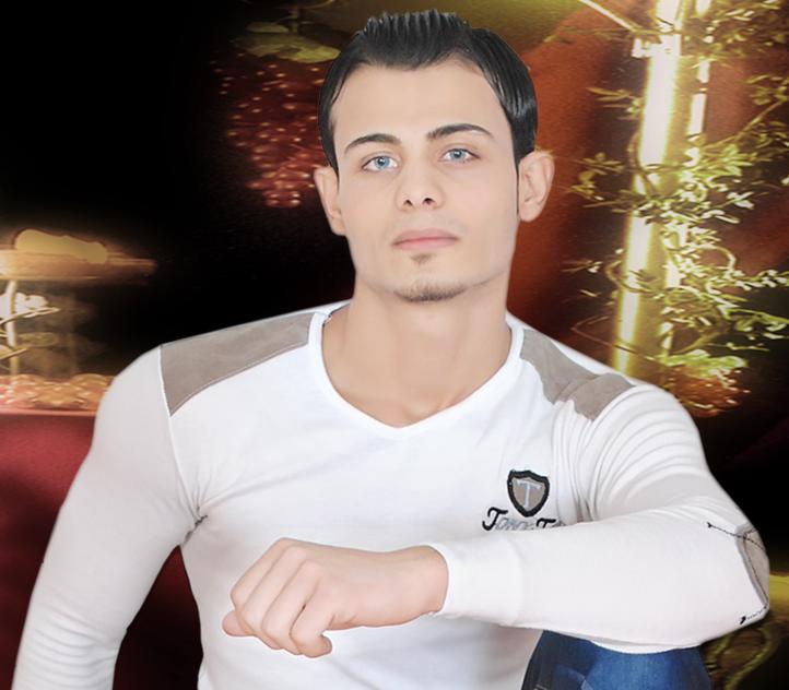 Mohamed El attar