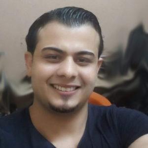 Mohamed El attar