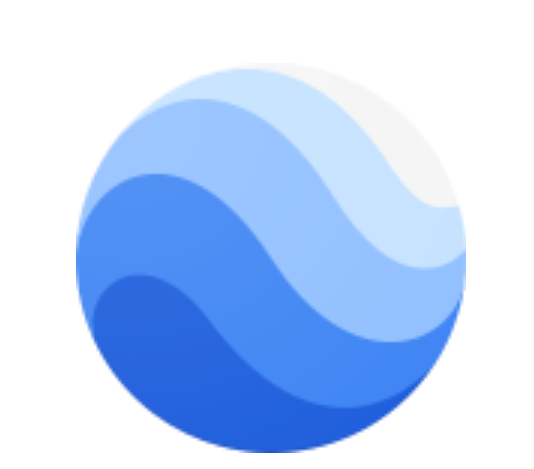 تحميل جوجل ايرث برو للماك أحدث اصدار 2020 Google Earth Pro