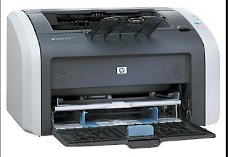 Photo of تعريف طابعةHP LaserJet 1010 ويندوز xp من رابط مباشر