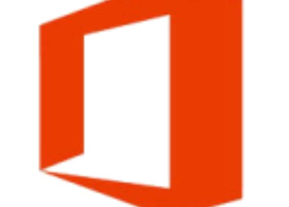 تحميل برنامج اوفيس 2011 للماك Microsoft Office 2011 for Mac