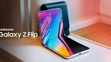 Photo of اسعار ومواصفات سامسونج Z فليب – Samsung Galaxy Z Flip