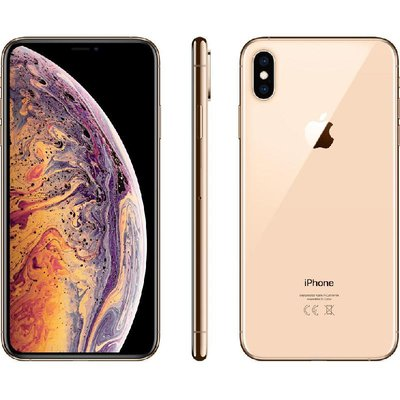 iPhone Xs Max – Full Specification and price