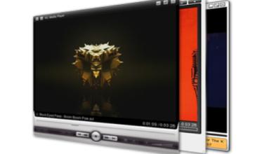 Photo of افضل برامج لتشغيل الفيديو أحدث اصدارات