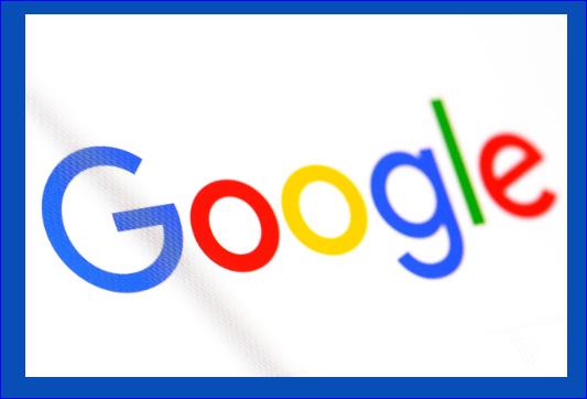كيفية تغيير كلمة مرور حساب جوجل المنسية