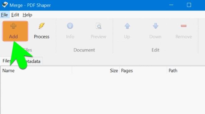 شرح برنامج اوبرا للفنادق pdf