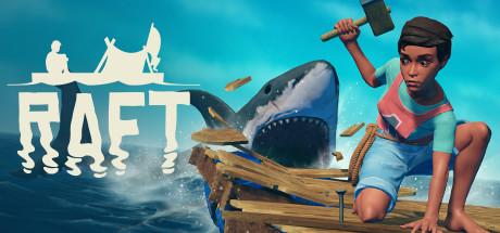 تحميل لعبة Raft للكمبيوتر اخر اصدار – رابط مباشر