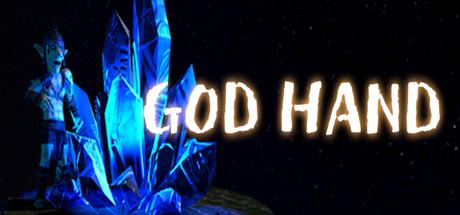 تحميل لعبة God Hand للكمبيوتر كاملة – رابط مباشر