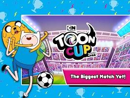 تحميل لعبة كاس تون Cup Ton للكمبيوتر من رابط مباشر