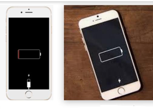 3 طرق لفحص حالة بطارية الايفون – iPhone Battery
