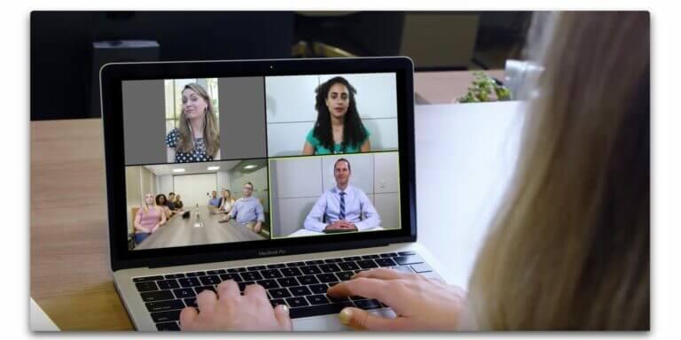 videoclip pentru a îmbunătăți vizionarea online