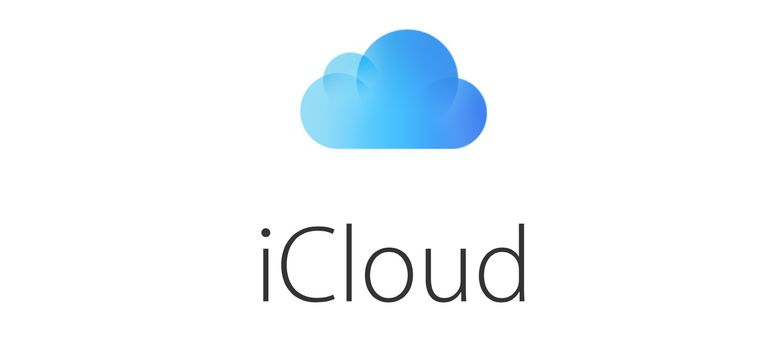 How to create icloud account for iPhone