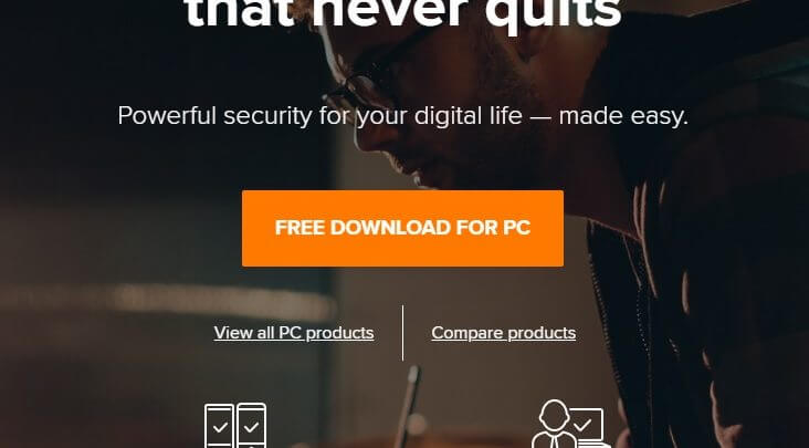 Download Avast latest version for Mac -2021