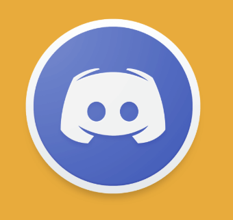 Download Discord for Mac 2021 – latest version