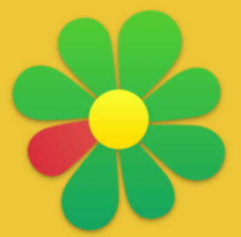 Download ICQ for Mac 2021 latest version