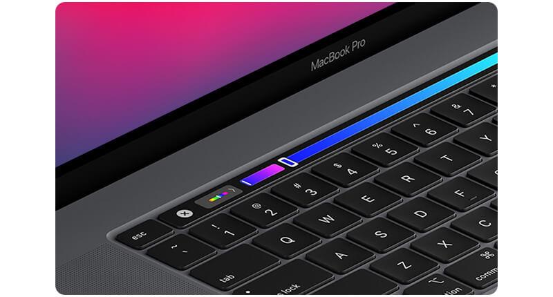 كيفية الحفاظ على بطارية الماك بوك MacBook battery