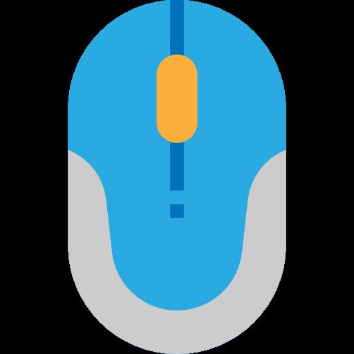 شرح تحديث الماوس في ويندوز 10