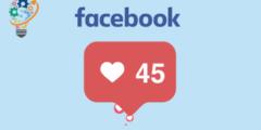 شرح طريقة معرفة من اتابعهم على فيسبوك