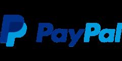 كيفية استخدام باى بال PayPal