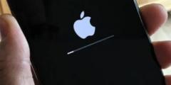 كيفية الحصول على iOS 15 للايفون