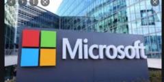 يتم تحديث تطبيقات Microsoft News على iOS و Android لتصبح Microsoft Start