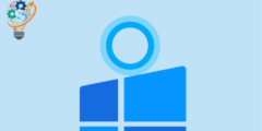 شرح تعطيل كورتانا Cortana في ويندوز 10 Windows