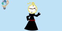 شرح تعيين وقت للعب على ويندوز 10 Windows