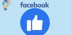 طريقة انشاء حساب فيسبوك بدون رقم هاتف