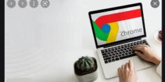 كيفية تحديث جوجل كروم على الهاتف والكمبيوتر