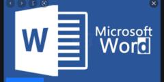 كيفية إصلاح مشاكل Microsoft Word الشائعة