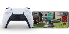 كيفية استخدام جهاز التحكم PS5 DualSense على نظام اندرويد