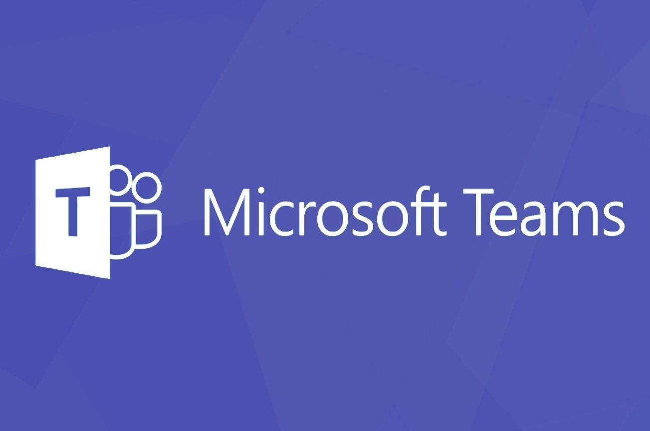 يتيح Microsoft Teams وضع Together لجميع أحجام الاجتماعات