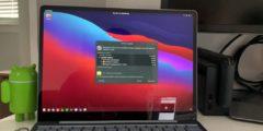 استخدام Microsoft على نظام Linux – أسهل بكثير مما تعتقد