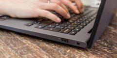 كيف تبقى آمنًا على الإنترنت
