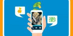 كيفية الربح من تطبيق Android أو iOS للهاتف المحمول