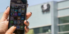 6 طرق لمعرفة إذا كان الهاتف مخترق ام لا