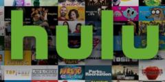 كيفية الحصول على Hulu مجانًا