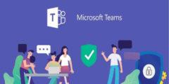 كيفية فتح قنوات Microsoft Teams متعددة في نوافذ منفصلة