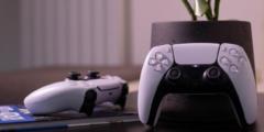 كيفية استخدام جهاز التحكم PS5 DualSense على ايفون و ايباد